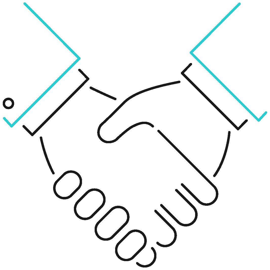 Cubii_Icons_Set2_Aqua_Expanded_Handshake