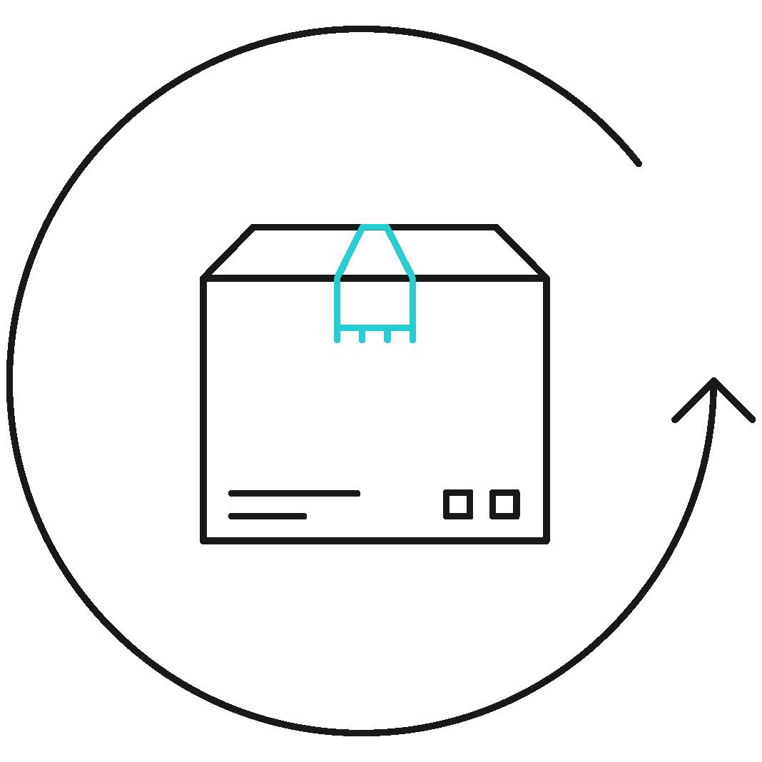 Cubii_Icons_Set2_Aqua_Expanded_Returns_1