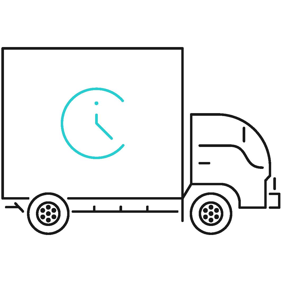 Cubii_Icons_Set2_Aqua_Expanded_ShippingFree_1