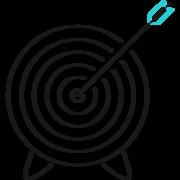 Cubii_Icons_Target