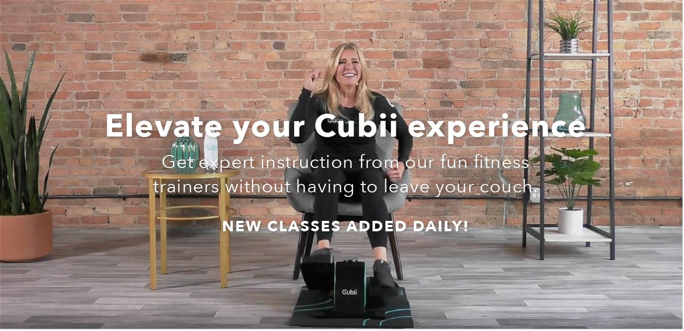 cubii_studio_experience_1372