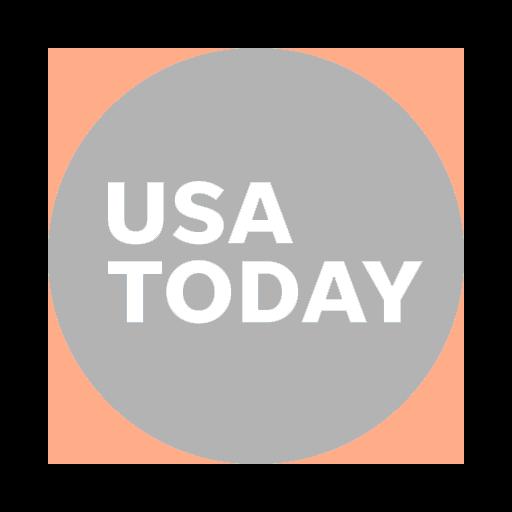 USAtoday-logo