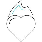 Heart_3rd_Icon_Static_180x