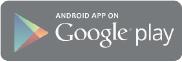 Google-AppStore