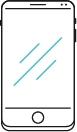 phone-icon-100